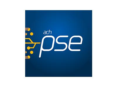 Logo de PSE